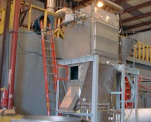pilot-plant-fluid-bed-baghouse-system (1)